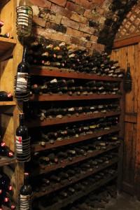 wine-cellar-573833_960_720